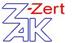 zak-zert-logo